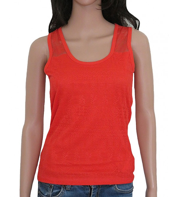 2c719ef6ad43b Wholesale Ladies Knit Tops