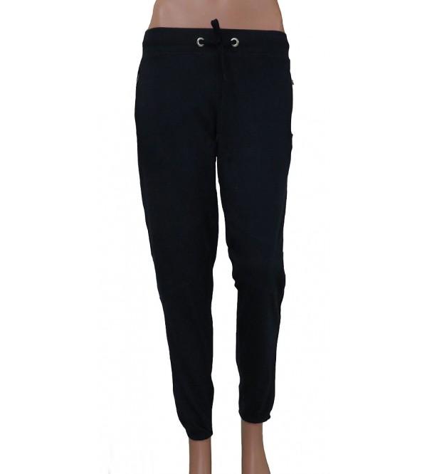 Ladies Active Jogger Pants
