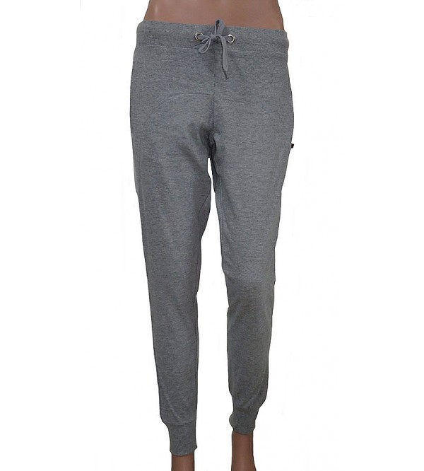 Ladies Active Jogger Pants