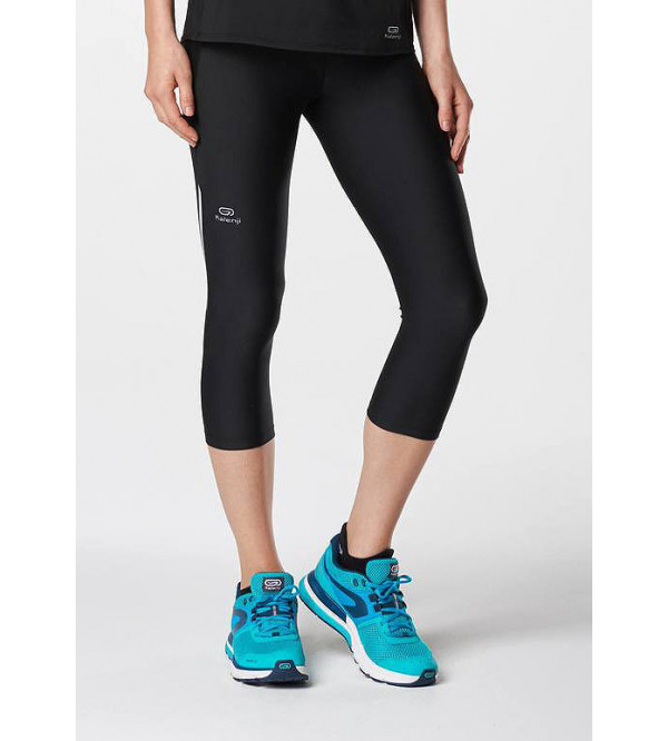 Ladies Run Dry Sports Tights