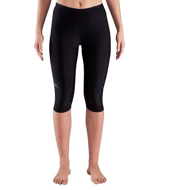 Ladies Run Dry Sports Tights