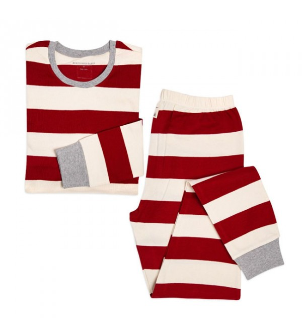 Ladies Printed Knit Pyjama Sets