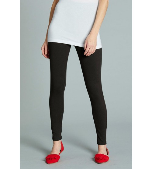 Ladies Stretch Ankle fit Legging