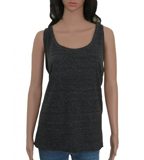 Ladies Neppy Fancy Tank Top