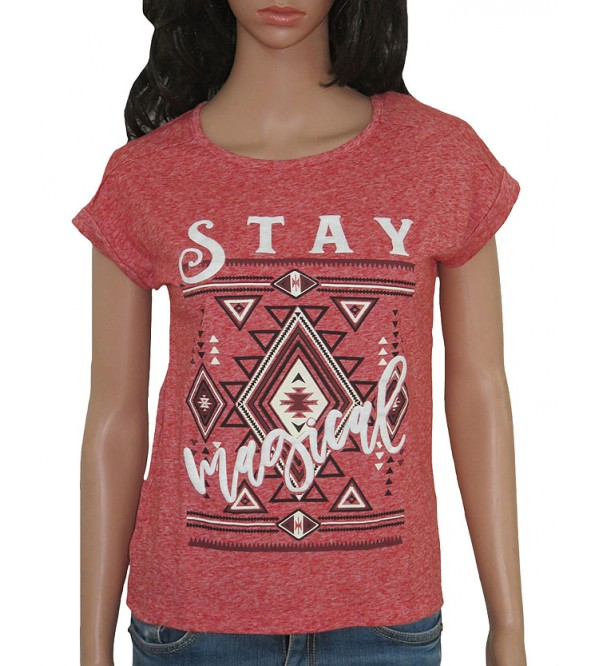 Stay Magical T-Shirt