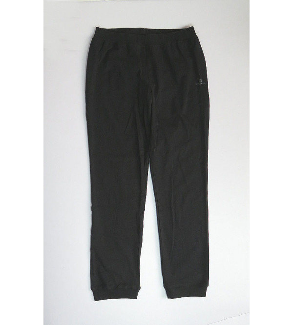 Ladies Gym Fit Stretch Jogger