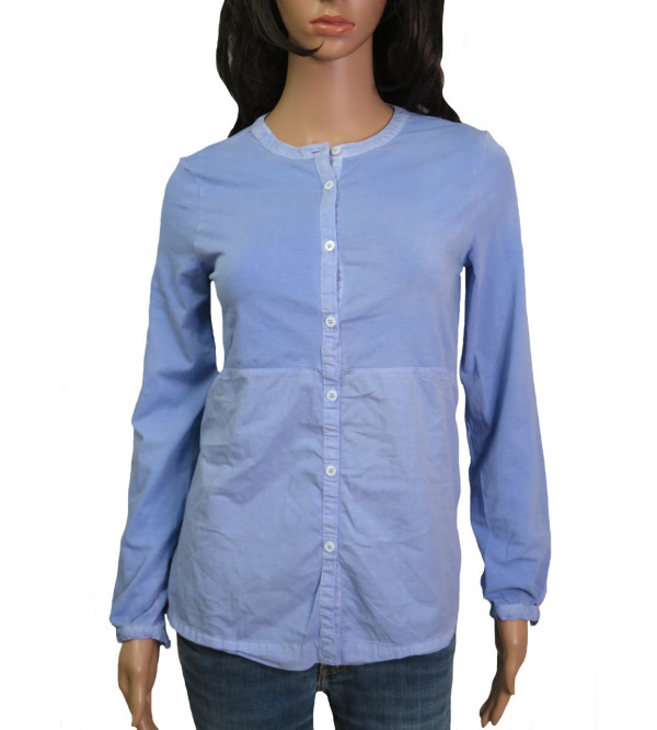 Marc O Polo Ladies Washed Blouse