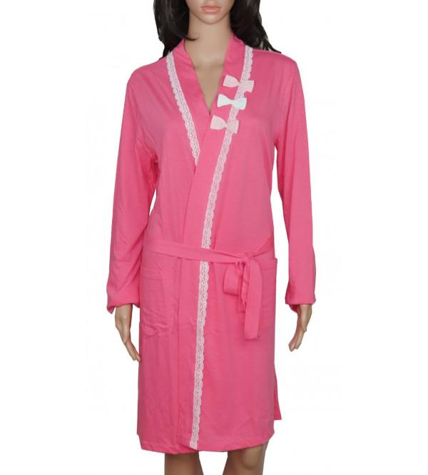 Ladies Sleepwear Nightdresses