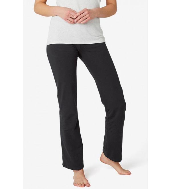 Ladies Stretch Yoga Pant