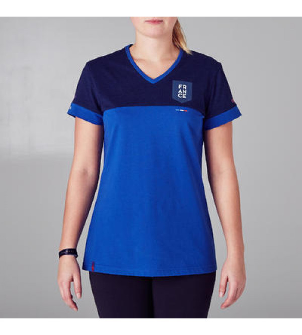 Decathlon Ladies Sports T Shirts