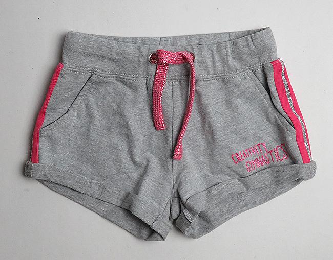 Girls shorts wholesale, Girls shorts wholesalers, Kids Clothing wholesalers