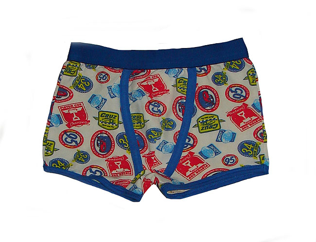 Boys Official PAW Patrol Boxer Shorts pack of 2 2//3 3//4 4//6 years
