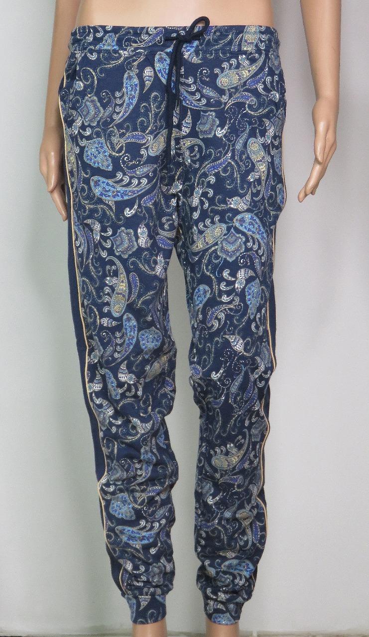 Ladies ActiveTrack Pants